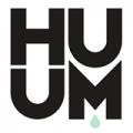 Пульты управления Huum