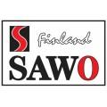 Сауны SAWO