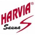 Парогенераторы Harvia