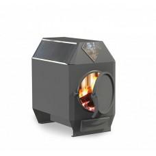 Печь отопительная Ермак Термо 100