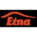 Печи для бани дровяные Этна
