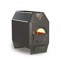 Печь отопительная Ермак Термо 200-С