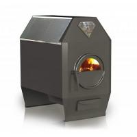 Печь отопительная Ермак Термо 300-С