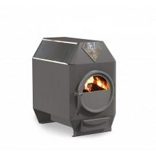 Печь отопительная Ермак Термо 100-С