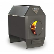 Печь отопительная Ермак Термо 300