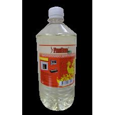 Биотопливо FireBird AROMA ВАНИЛЬ (1 литр)