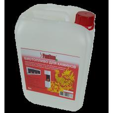 Биотопливо FireBird ECO (5 литров)