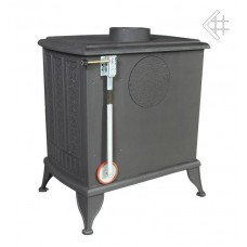 Печь Kratki Koza/K8 (термостат)