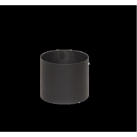 Гильза КПД М-М 200 мм