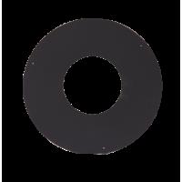 Накладка декоративная КПД 200/500 мм