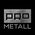 Prometall