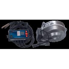 Комплект котловой автоматики TurboJet для котлов СТЭН