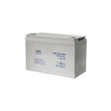 Аккумуляторная батарея АКБ Zota AGM 100-12