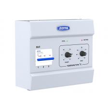 Панель управления Zota ПУ ЭВТ - И1 (15 кВт)