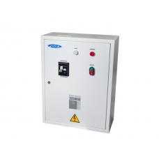 Панель управления Zota ПУ ЭВТ - И3.4 (60-100 кВт)