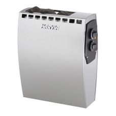 Печь электрическая Harvia Alfa A30 (со встроенным пультом) HSA300230