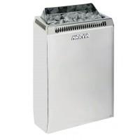 Печь электрическая Harvia Topclass KV30E (без пульта) HKE300400