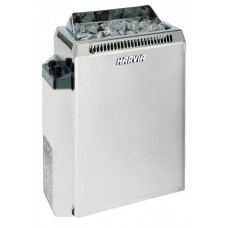 Печь электрическая Harvia Topclass KV60 (со встроенным пультом) HKV600400