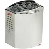 Печь электрическая Harvia Vega Combi BC60SE (с парогенератором, без пульта) ЕНН00843