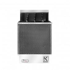 Электрическая печь KARINA Оптима 4,5 кВт 220/380В