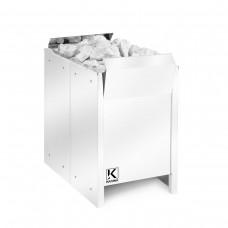 Электрическая печь KARINA Стандарт 20 кВт 380В