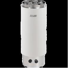 Электрическая печь Harvia Cilindro PC70F White