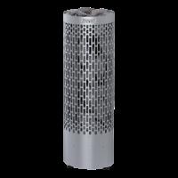 Электрическая печь Harvia Cilindro Plus PP70E