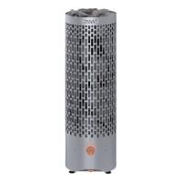 Электрическая печь Harvia Cilindro Plus PP90