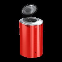 Электрическая печь Harvia Forte AFB6 Red