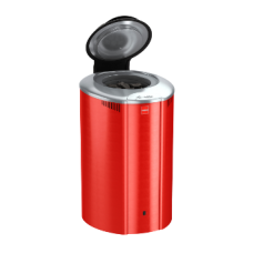 Электрическая печь Harvia Forte AFB6 Red HAFB600400R