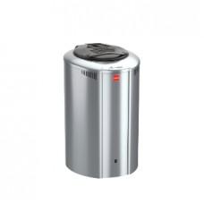 Электрическая печь Harvia Forte AFB6 Steel HAFB600400S