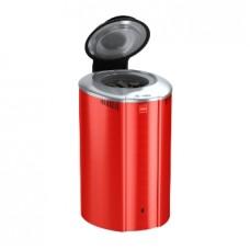 Электрическая печь Harvia Forte AFB9 Red HAFB900400R
