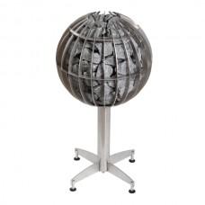 Электрическая печь Harvia Globe GL70E HGLE700400