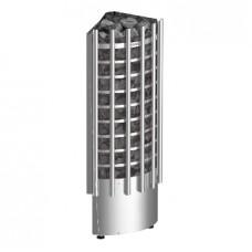 Электрическая печь Harvia Glow Corner TRC70E HTRCE700400