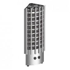 Электрическая печь Harvia Glow Corner TRC90 HTRC900400