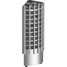 Электрическая печь Harvia Glow Corner TRC90E HTRCE900400