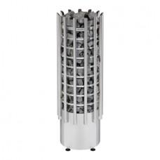 Электрическая печь Harvia Glow TRT90E HTRTE900400