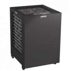 Электрическая печь Harvia Modulo MD160GSA Black HMD1604GSA