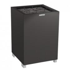 Электрическая печь Harvia Modulo MD180 Black