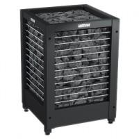 Электрическая печь Harvia Modulo MD180GL Black