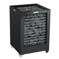 Электрическая печь Harvia Modulo MD180GR Black