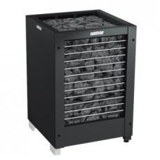 Электрическая печь Harvia Modulo MD180GR Black HMD1804GR