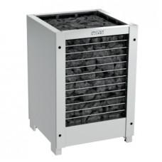Электрическая печь Harvia Modulo MDS135H Steel