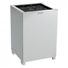 Электрическая печь Harvia Modulo MDS160 Steel