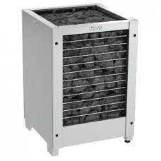 Электрическая печь Harvia Modulo MDS160GR Steel HMDS1604GR
