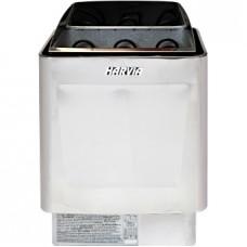 Электрическая печь Harvia Trendi Kip90E Steel HET900400S