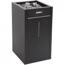 Электрическая печь Harvia Virta Combi HL110S Black