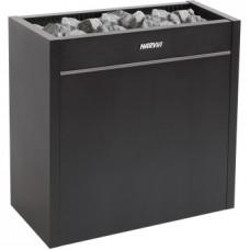 Электрическая печь Harvia Virta Pro HL220 Black