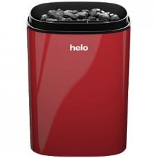 Электрическая печь Helo Fonda Det 600 Red