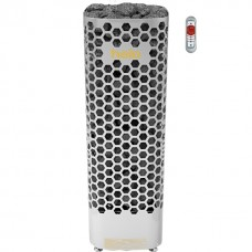 Электрическая печь Helo Himalaya 1051 DE BWT Steel